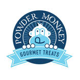POWDER MONKEY GOURMET TREATS